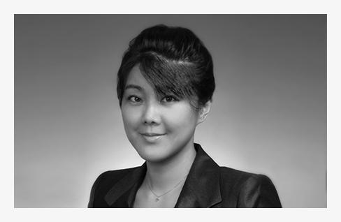 Kate-Yuhkyoung-Rhie